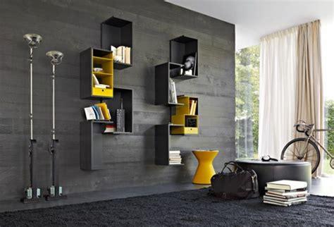 Meubler Appartement Pas Cher 2448 by Meuble Design Unique Modules Forte Piano De Molteni