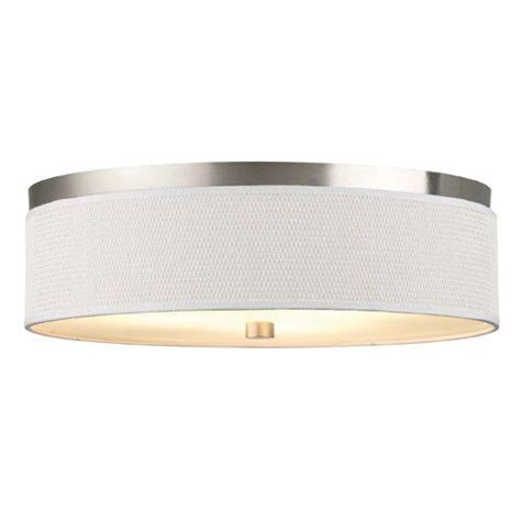 104 Best Images About Modern Ceiling Lights On Pinterest