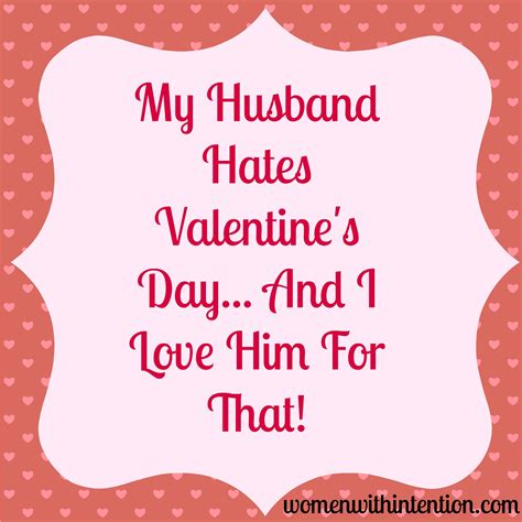 valentines day for husband happy valentines day to my husband quotes quotesgram