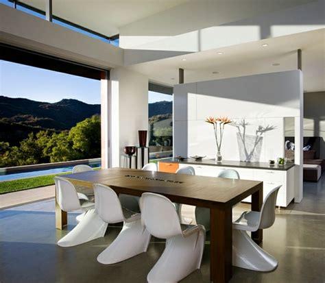 moderne esszimmer das moderne esszimmer wie sieht es aus