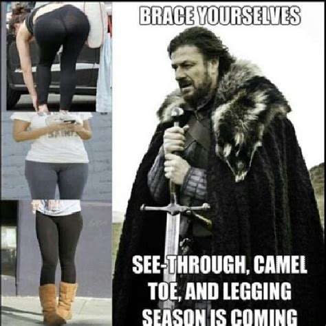 Leggings Meme - funny pics legging season lmfao haha pinterest