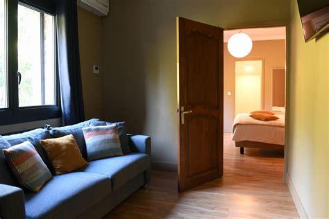 chambre d hote sens le sens six chambres d hotes chambre d h 244 tes tourisme