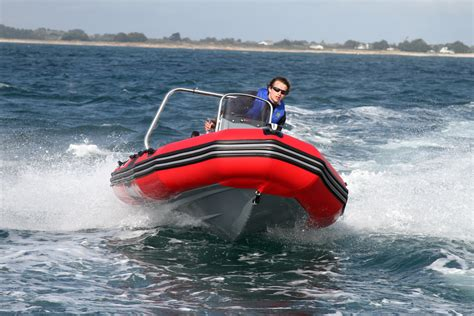 pedal boat calgary calgary s inflatable boat center now carrying yamaha