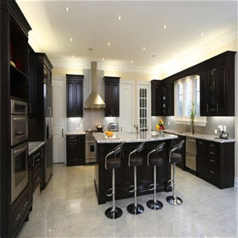unfinished wood kitchen cabinets wholesale china chemical unfinished kitchen cabinets wholesale buy