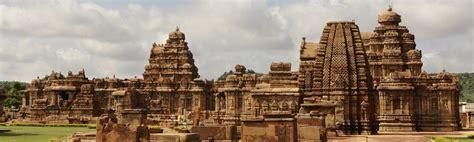 heritage sites  karnataka karnataka historical