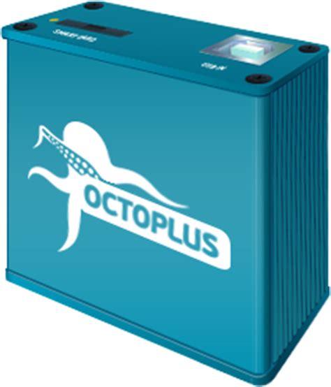 Box Octoplus Octoplus Octopus Box Samsung V 2 0 2 Setup