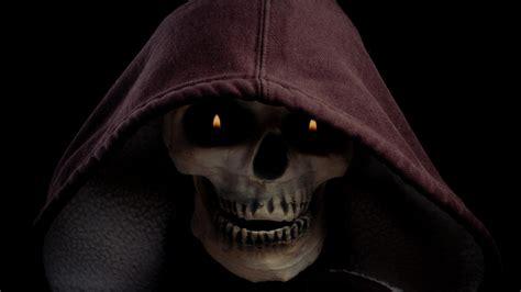 Evil Skull the evil skulls hd live wallpaper android apps on