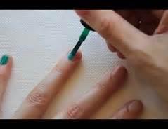 Fingernägel Lackieren In Der Schwangerschaft by Video Kurze Fingern 228 Gel Lackieren So Klappt S