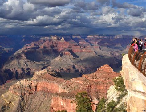 best places to go in america summer in america best places to go