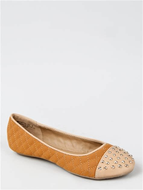 bamboo flat shoes fashionable shoes with bright colors from bamboo pouted