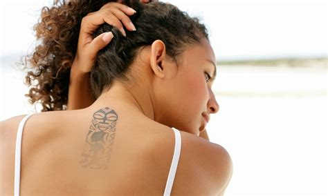 sugar land laser tattoo removal sugar land laser removal up to 69 sugar