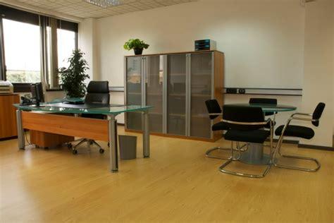 lavoro ufficio legale roma uffici arredati roma eur laurentina postazioni lavoro