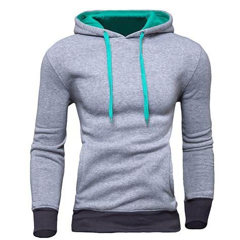 aliexpress hoodies aliexpress com buy new brand sweatshirt men hoodies