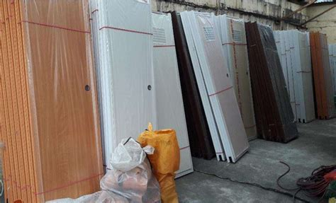 PVC DOOR Pricelist Philippines ? Pick Up Pangasinan Area