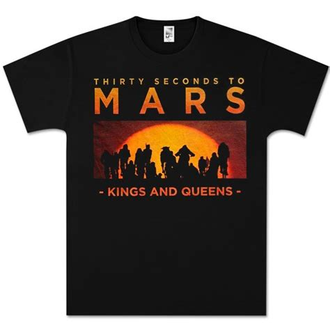 30 seconds to mars best songs 103 best 30 seconds to mars images on 30