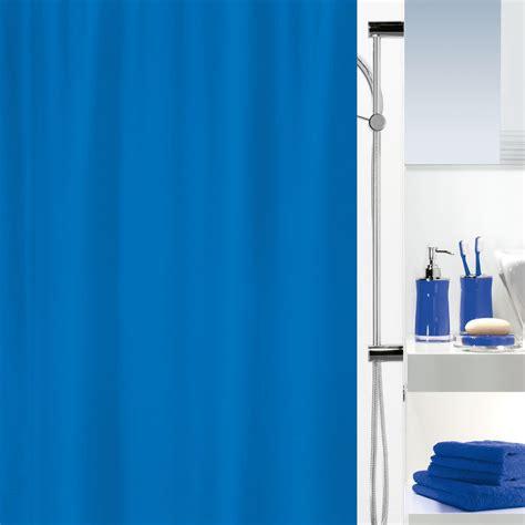 spirella shower curtain spirella primo textile shower curtain clevershower