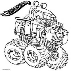 Wheels Truck Coloring Pages Printable Wheels Coloring Pages For Cool2bkids