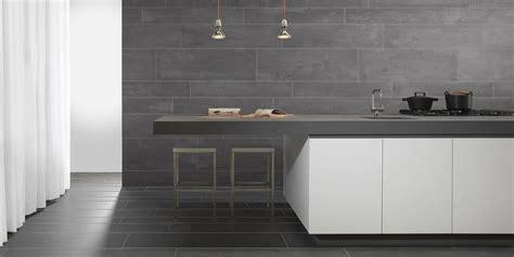 waarom tegels toilet keuken betegelen uw keuken laten tegelen door van doesburg