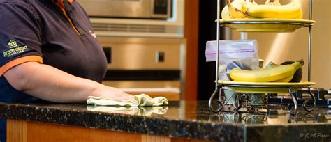 Home Cleaning Services In Tigard West Portland Or Home Cleaning Service Brigade
