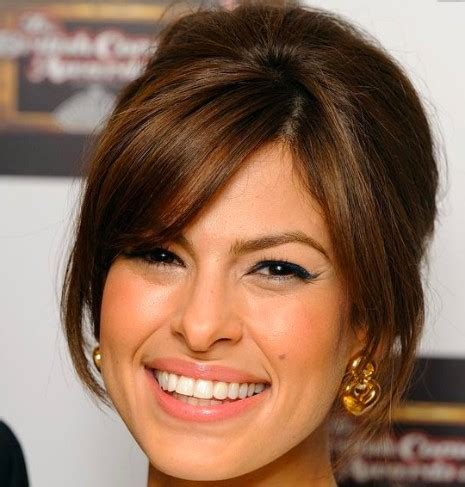 Hispanic Hairstyles by 30 Top Haircuts For Hispanic Hair