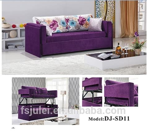 Couches That Turn Into Bunk Beds For Sale Sofa Bed Design Buy Sofa Bunk Bed Pretty Seater Sofa From Foam And Purple Suede Turn