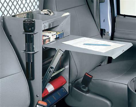 chevy express van accessories  equipment american van