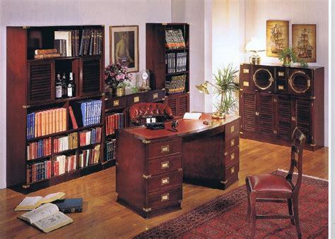 mobili da studio arredamento classico studio ispirazione di design interni