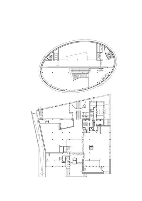 gogh museum floor plan gogh museum s new entrance hans heeswijk