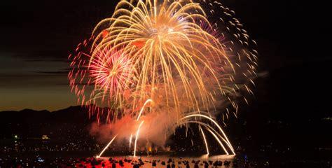 team netherlands stunning celebration of light 2016 honda celebration of light 2016 participating countries