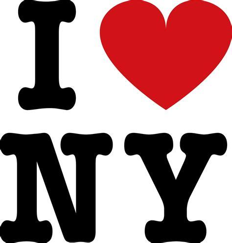 i heart new york i love ny free large images