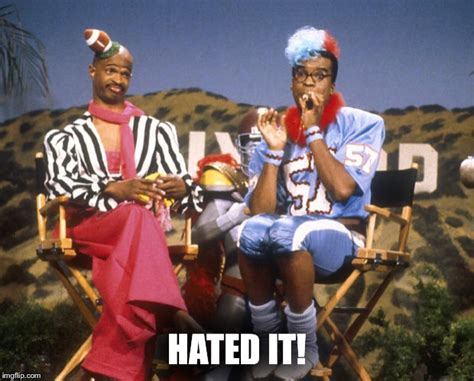 in living color hated it in living color imgflip