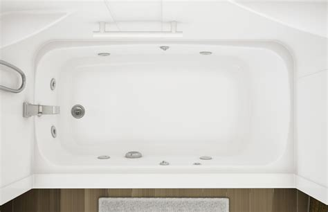 Maax Allia Shower by Product Image