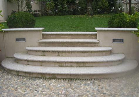 scale ingresso ingressi con scale home design e ispirazione mobili