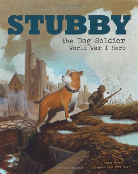 Sgt Stubby An American Rating Win Sgt Stubby An American Prize Pack Arv 50 Stubbymovie Us Only Ends 3 19 Miss