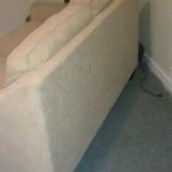 perkins upholstery perkins upholstery and furniture service llc furniture