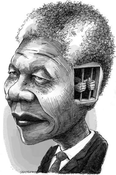 Finding the right words to describe Nelson Mandela: Farmer