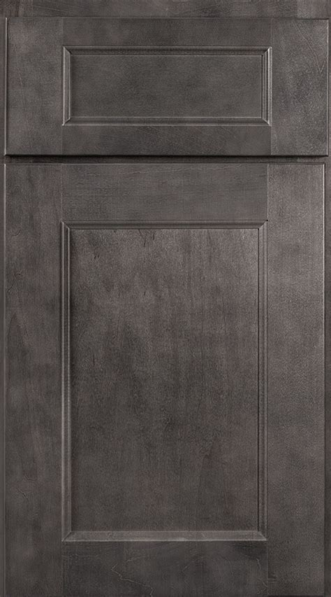 Jsi Kitchen Cabinets by York Grey Stain Kitchen Cabinets
