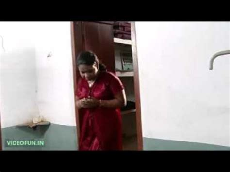 girls changing dress in bathroom full download indian girl changing dress mms in bathroom