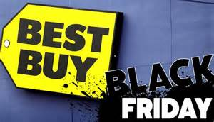 Best Car Deals On Black Friday 2014 The Top 10 Best Buy Black Friday Deals Slideshow From
