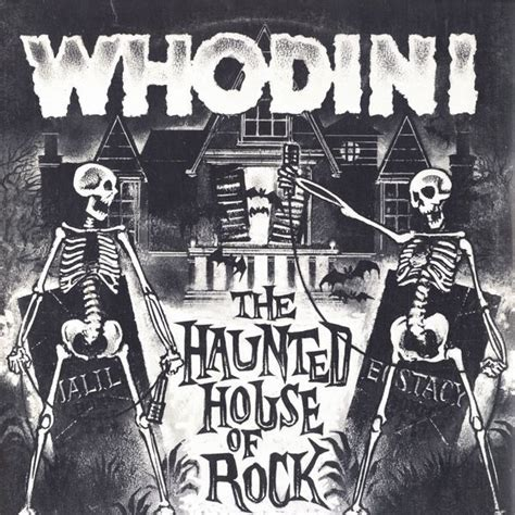 house of chambers lyrics whodini haunted house of rock lyrics genius lyrics