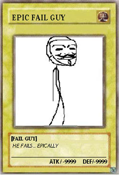 Efg Meme - image 11269 fake ccg cards know your meme