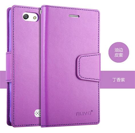 My User Flip Cover Oppo Neo 7 Biru oppo neo 5 5s a31 flip pu leather ca end 8 1 2017 11 24 pm