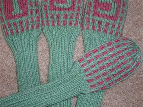 knitting pattern golf driver cover golf headcovers knit patterns free knitting and crochet