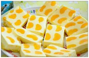 quark mandarinen kuchen vom blech mandarinen k 228 sekuchen vom blech rezepte suchen