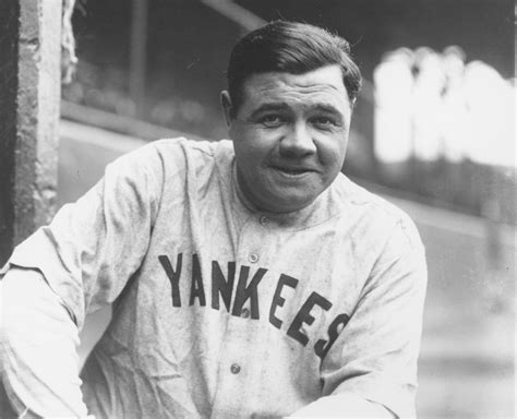 babe ruth biography for students 5 quirky facts about babe ruth biography