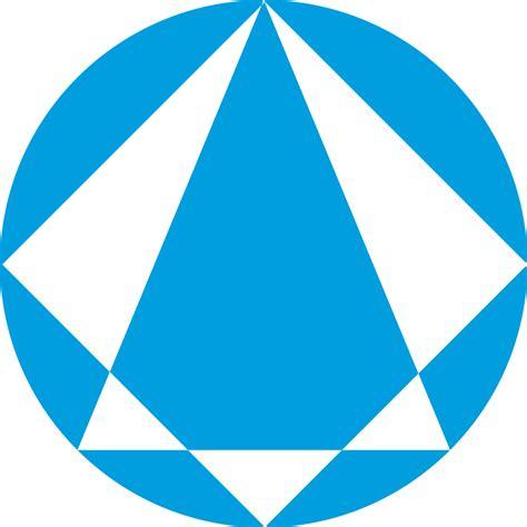 logo clipart free clip for logos cliparts co