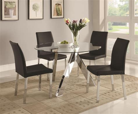 dining room sets for apartments best of dining tables for small apartments light of