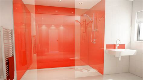 types of acrylic shower walls pictures to pin on pinterest acrylic sheets for bathroom walls 28 images painted