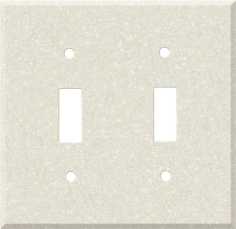 Abalone Corian corian abalone light switch plates outlet covers wallplates