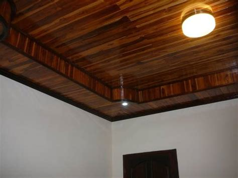 wood ceiling ideas stylish ceiling ideas to spice up your home ultimate